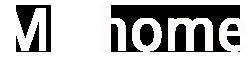 logo_new_2_250